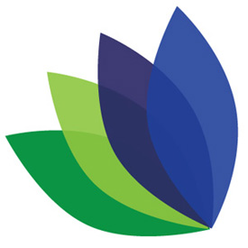 Logo for Elder Care California