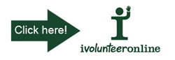 Click here on the iVolunteer Online button to learn about volunteer opportunities at Lincoln Glen